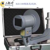 手持式X光机 手提式x光机 手提式医用X光机100毫安 医用手持式X光机