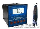 耐腐蚀的四氟PH在线分析仪 PHG-2091 厂家直销