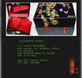 手工漆器首饰盒-01