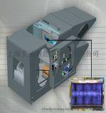 燃气直燃空气加热燃烧器  拉幅定型机 空气供暖