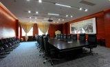 上海鬆江,金山,震旦老板桌,會議桌,會議臺,培訓桌