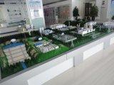 建築模型設計 建築模型制作 建築模型公司