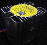 陶瓷布料機專用垂直電振電機