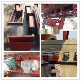 低耗能、高效救灾沙子装袋机/物资储备防汛沙装袋机