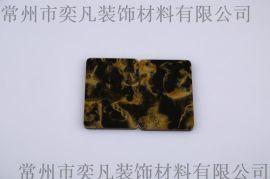 专供装饰建材铝塑板 内外墙装饰 优质优良 常州氟碳铝塑板