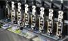 供应原装PDZ-930,书本平订折页机,学生本折页机械