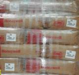 【优势走量】美国霍尼韦尔AC-6A扩散剂 聚乙烯蜡