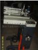 點焊機、中頻逆變點焊機、氣動點焊機手持式點焊機、碰焊機、對焊