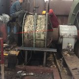 冷镦机球磨机专用离合器伊顿airflexVC系列离合器刹车