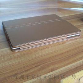 2017新款PU平板电脑保护套(554)