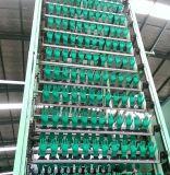 泉州30米数控手套浸胶生产线手套挂胶机