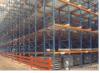长宁重型货架得友鑫十五年品牌货架