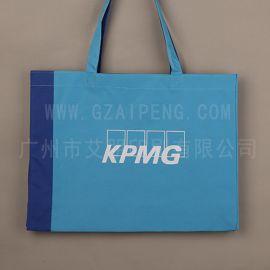 廠家批發低價手提袋 牛津布袋 防水牛津布袋 束口牛津布袋