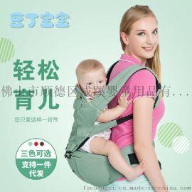 婴儿背带生产厂家,婴儿背带定做厂家,婴儿背带批发