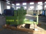快速換濾網橡膠濾膠機 多種型號橡膠濾膠機擠出機 自動換網濾膠機
