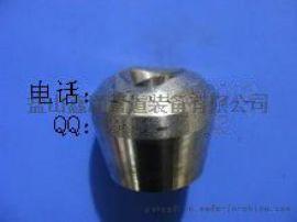 泉州鑫涌牌0Cr18Ni9不鏽鋼承插件 承插彎頭