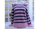 女式毛衫05