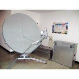 1.8米铝面便携式卫星天线