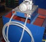 浮动式管式撇油机,厂家、型号