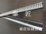 通用机械平面磨床m618m7125m250滚针板排框平面直线导轨