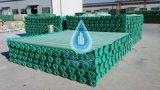 玻璃鋼井管 模壓法蘭井管 玻璃鋼井管生產廠家