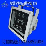 12颗24瓦红外补光灯智能光控监控专用用补光灯