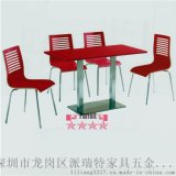 餐椅餐桌组合配套系列派瑞特家具五金厂优质供应直销专业生产定制