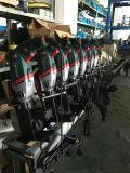 便携式管子坡口机价格  客户信赖手持式管道坡口机
