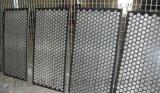 南京专业批发 包边石粉筛网 振动筛网 锰钢矿筛网
