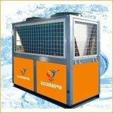 石家莊空氣源熱泵,空氣源熱水機,空氣源熱水器廠家哪個好?
