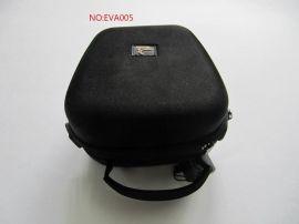 EVA数码包,EVA文具盒