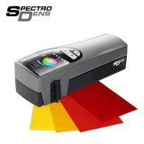德國特強TECHKON SpectroDens分光密度計