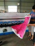 加工个体棉被引被机 优质型引被机价格
