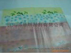 供应用于环保手提袋、流行的PE发泡膜