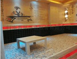 河南最最大的汗蒸房公司