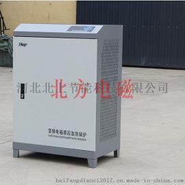 北方电磁-BF-L-60kw电磁采暖炉