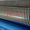 PVC吸尘风管工业伸缩除尘管透明通风排尘