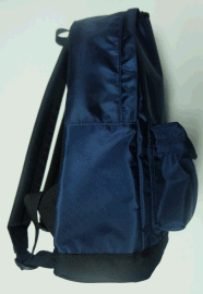 enkoo+RCA701+雙肩背包