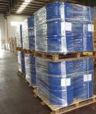 长期供应高质量异丙醚