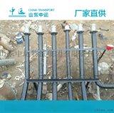 耐腐蚀双层复合管 加油站输油管