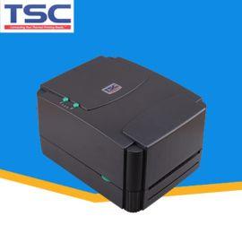 合格证打印机/食品条码打印机/便捷式打印机/TTP-243EPro打印机