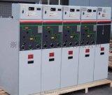 充气柜环网柜,RM6-12充气柜(325MM宽)
