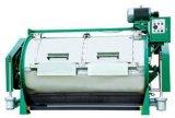 真絲絲綢砂洗機