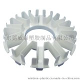 (WT-0056) 塑胶 绝缘架