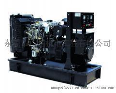 【广信机电】劳斯莱斯64Kw柴油发电机组
