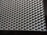 铂金钛网(TA-1001)