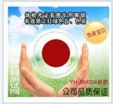 红绿色盲色弱眼镜  体检看图专用