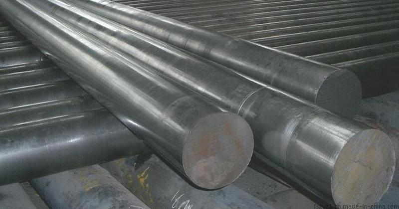 美标321不锈钢圆钢,耐高温不锈钢棒料,