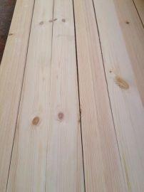 家具床板料  排骨架 透气防潮 松木床板 实木床板条