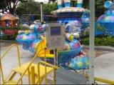 最時尚遊樂場刷卡機,深圳遊樂園消費機供應商
